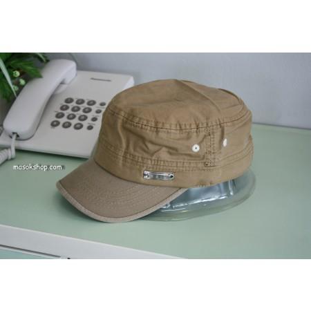 หมวกCAP , หมวกทรงถัง , หมวกแฟชั่น
